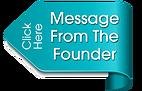 messageButton