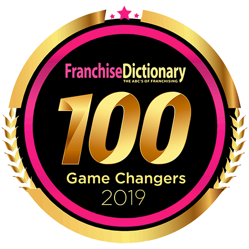 franchise award